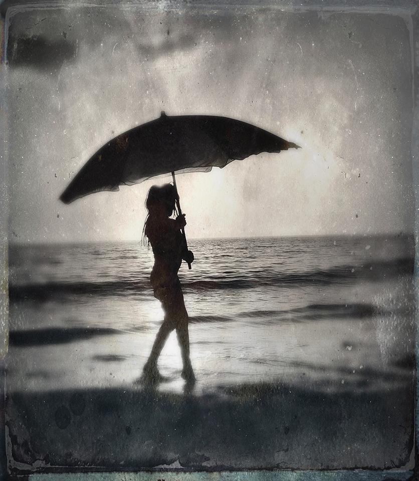 Beach Dance - Kathy Lauerer - WWPC