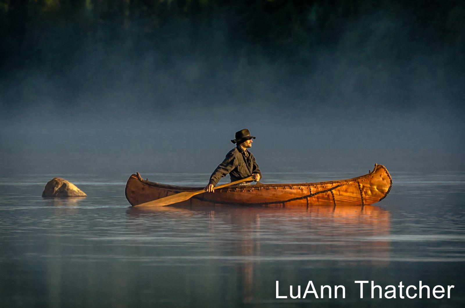 W1-04.canoe-ride