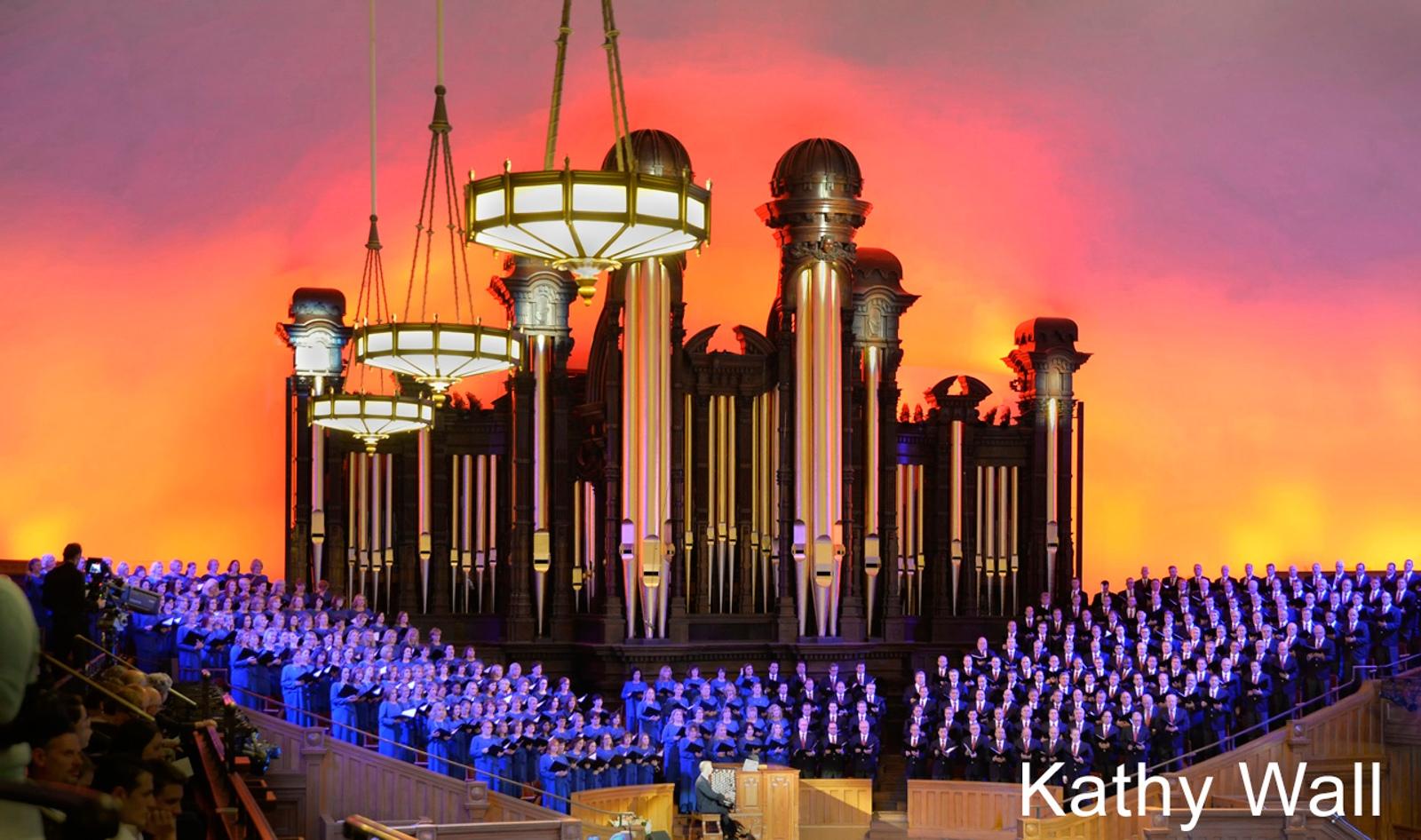 W1-16.Tabernacle-Choir