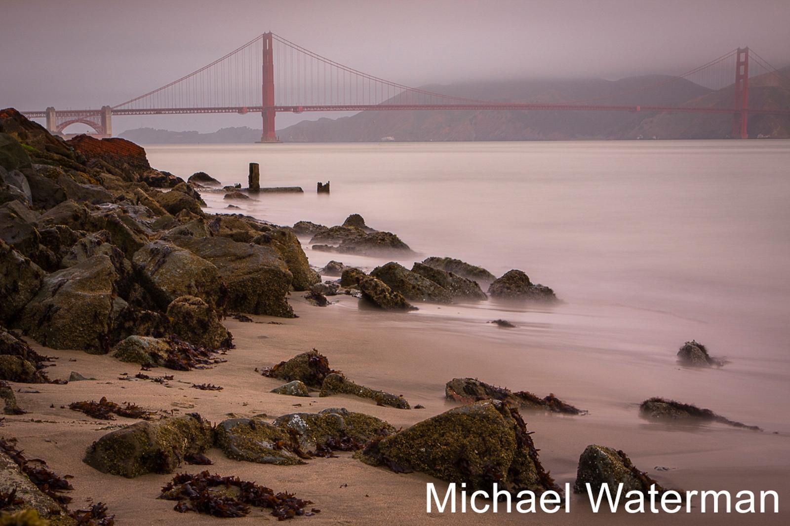W2-15.Golden-Gate-Bridge