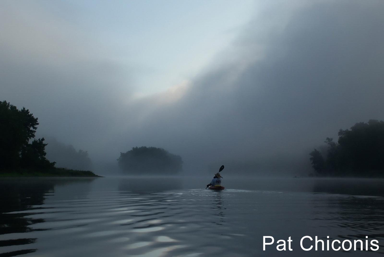 W2-19.Kayaker-Heaven