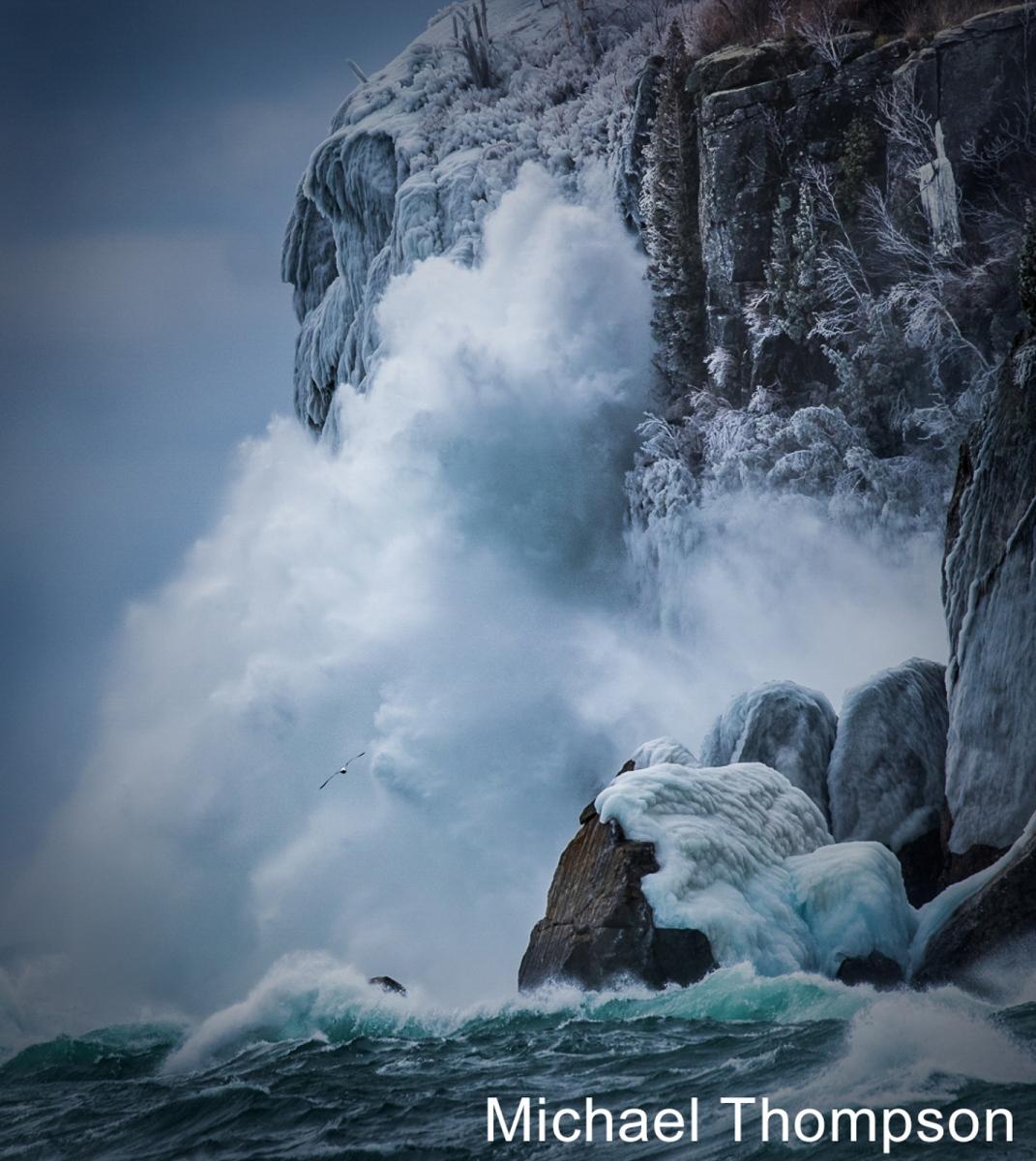 W3-14.Frozen-Cliffs