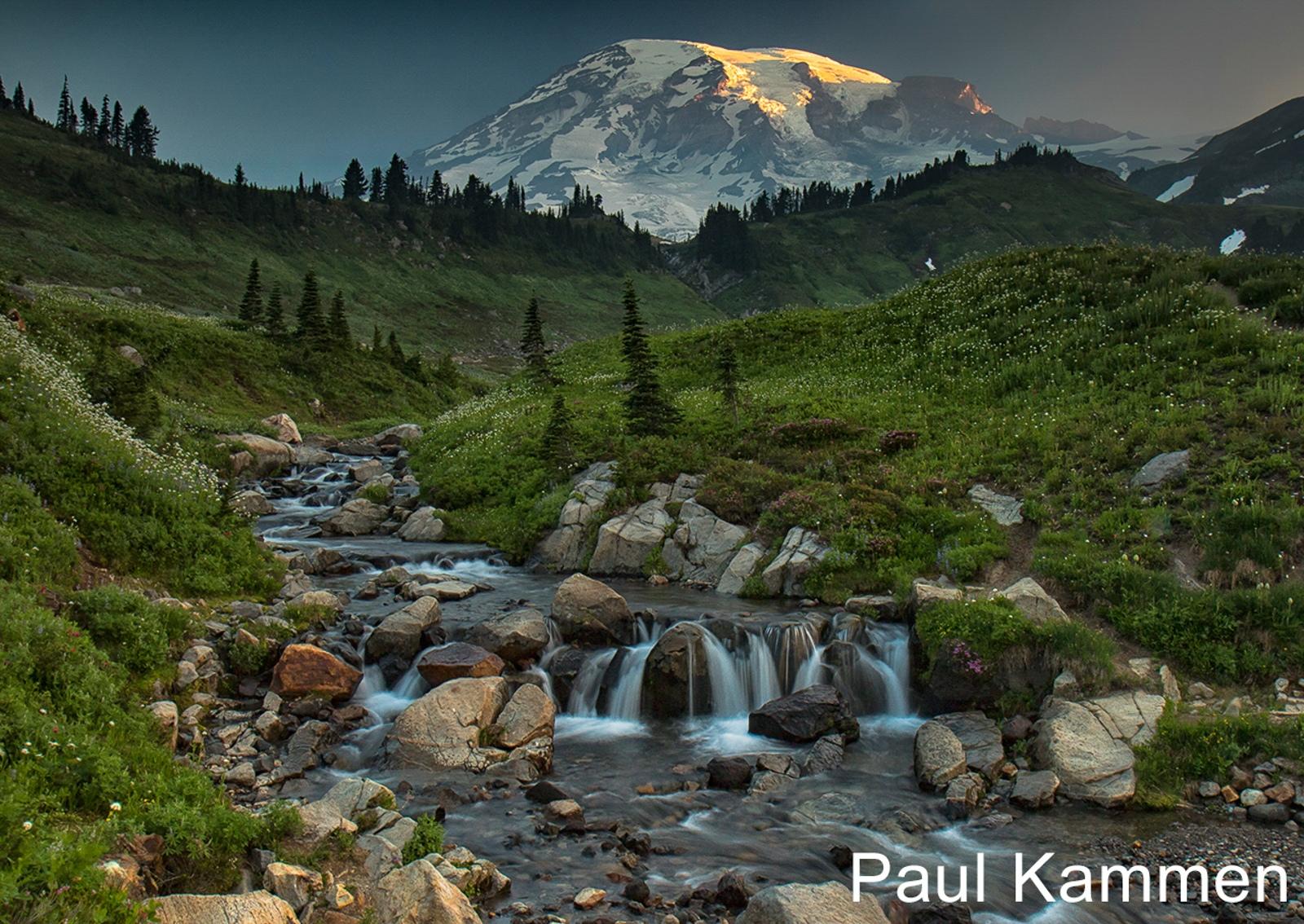 W3-19.Mount-Rainier-Sunrise