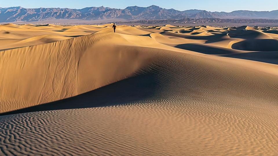 Death-Valley-Photographer-Diane-Herman-MNPC