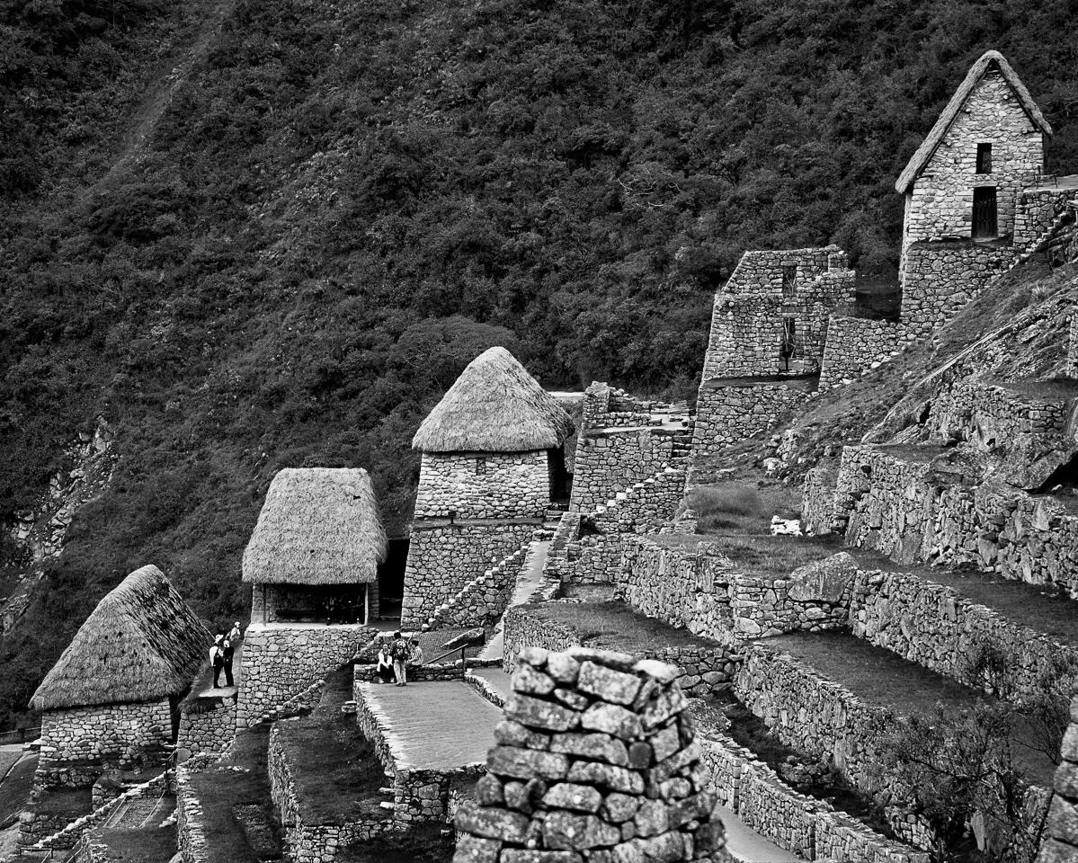 Hillside Homes - Marv Vikla - SPCC