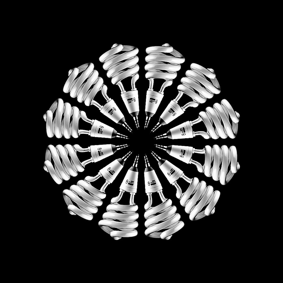 CFL - Doug Heimstead - NMPC